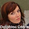 DelphineDetrie