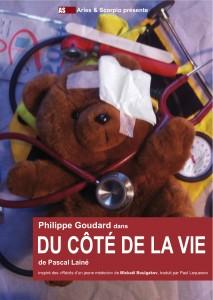 DuCoteDeLaVie-dossier-213x300