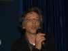 Jean-Luc Galabert