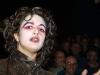 2009-fest-film-doc24