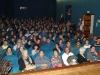 2009-fest-film-doc27
