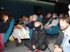 2009-fest-film-doc30