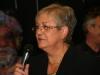 2012festivaldoc003