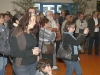 2012festivaldoc008
