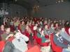 2012festivaldoc019